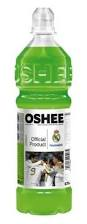 OSHEE 750ml LIME&MINT